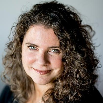 Brenda Vishanoff