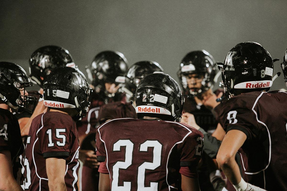 Sports Recap (August 20 – 26)