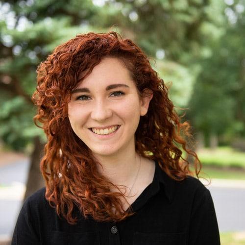 Lauren Spitler