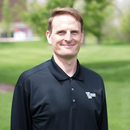 Chris Felinski